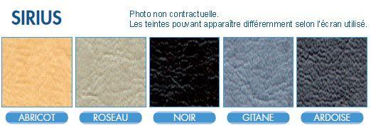 palette-de-couleur-tabouret-medical-3