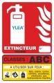 panneau-extincteur-8732_120_02