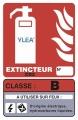 panneau-extincteur-co2-8733_120_01