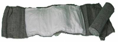 pansement-israelien-10319_400