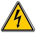 pictogramme-danger-electrique_120
