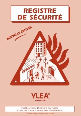 registre-securite-incendie-8570_400
