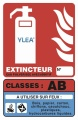 signaletique-extincteurs-8731_120_01