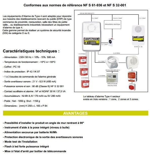 tableau-alarme-incendie-type-4-fiche-technique_01