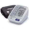 tensiometre-omron-9307_120