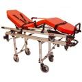 vente-brancard-ambulance-meilleur-prix-9240_120