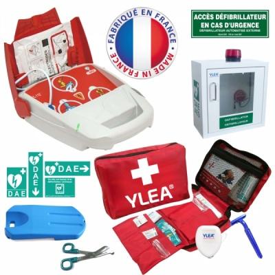 vente-defibrillateur_400