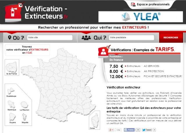 verification-extincteur_640